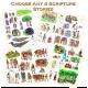 LDS Scripture Stories Bundle